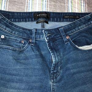 Pacsun Men's Jeans